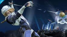 Imagen 346 de Super Smash Bros. Ultimate