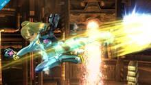Imagen 347 de Super Smash Bros. Ultimate