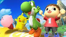 Imagen 330 de Super Smash Bros. Ultimate
