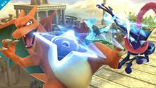 Imagen 349 de Super Smash Bros. Ultimate