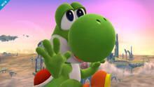 Imagen 350 de Super Smash Bros. Ultimate
