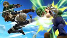 Imagen 351 de Super Smash Bros. Ultimate