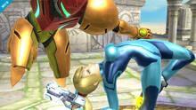 Imagen 352 de Super Smash Bros. Ultimate