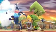Imagen 353 de Super Smash Bros. Ultimate