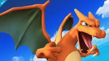 Imagen 354 de Super Smash Bros. Ultimate