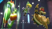 Imagen 355 de Super Smash Bros. Ultimate