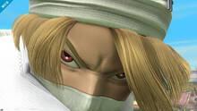 Imagen 356 de Super Smash Bros. Ultimate