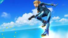 Imagen 357 de Super Smash Bros. Ultimate
