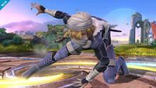 Imagen 331 de Super Smash Bros. Ultimate