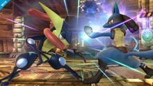 Imagen 358 de Super Smash Bros. Ultimate
