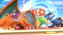 Imagen 359 de Super Smash Bros. Ultimate
