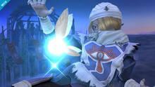 Imagen 361 de Super Smash Bros. Ultimate