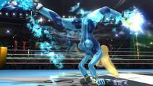 Imagen 362 de Super Smash Bros. Ultimate