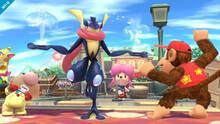Imagen 363 de Super Smash Bros. Ultimate