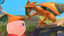 Imagen 364 de Super Smash Bros. Ultimate