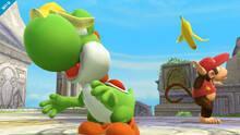 Imagen 365 de Super Smash Bros. Ultimate