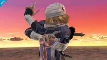 Imagen 366 de Super Smash Bros. Ultimate
