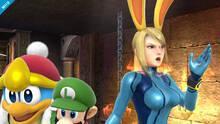 Imagen 367 de Super Smash Bros. Ultimate