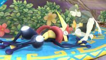 Imagen 368 de Super Smash Bros. Ultimate