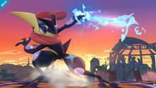 Imagen 333 de Super Smash Bros. Ultimate