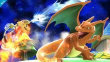 Imagen 334 de Super Smash Bros. Ultimate