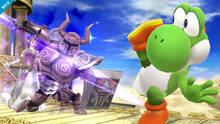 Imagen 335 de Super Smash Bros. Ultimate