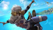 Imagen 336 de Super Smash Bros. Ultimate