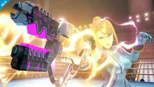 Imagen 337 de Super Smash Bros. Ultimate