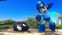 Imagen 577 de Super Smash Bros. Ultimate