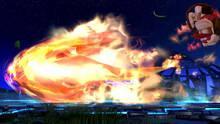 Imagen 578 de Super Smash Bros. Ultimate