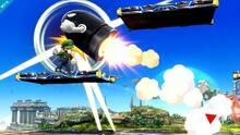 Imagen 580 de Super Smash Bros. Ultimate