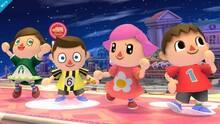 Imagen 581 de Super Smash Bros. Ultimate