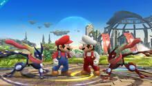 Imagen 582 de Super Smash Bros. Ultimate