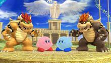 Imagen 583 de Super Smash Bros. Ultimate