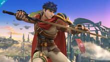 Imagen 585 de Super Smash Bros. Ultimate