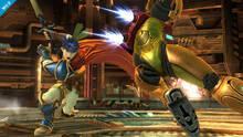 Imagen 586 de Super Smash Bros. Ultimate