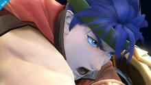 Imagen 587 de Super Smash Bros. Ultimate