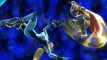 Imagen 588 de Super Smash Bros. Ultimate