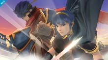 Imagen 589 de Super Smash Bros. Ultimate