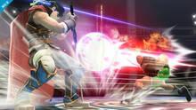 Imagen 591 de Super Smash Bros. Ultimate