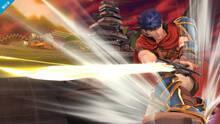 Imagen 592 de Super Smash Bros. Ultimate