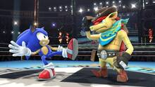 Imagen 571 de Super Smash Bros. Ultimate
