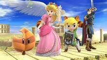 Imagen 572 de Super Smash Bros. Ultimate