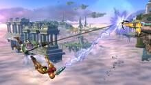 Imagen 573 de Super Smash Bros. Ultimate