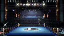 Imagen 574 de Super Smash Bros. Ultimate