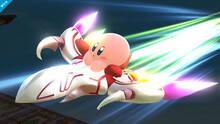 Imagen 575 de Super Smash Bros. Ultimate