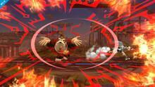 Imagen 576 de Super Smash Bros. Ultimate