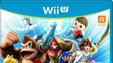 Imagen 595 de Super Smash Bros. Ultimate