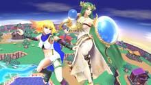 Imagen 604 de Super Smash Bros. Ultimate