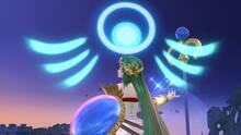Imagen 605 de Super Smash Bros. Ultimate